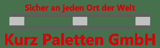 Palettenhersteller Deutschland