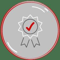 Qualitative Paletten Icon