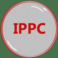 IPPC Zertifizierung möglich